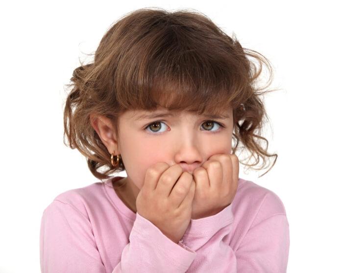 Шепелявость: виды и причины дефекта речи, методы исправления