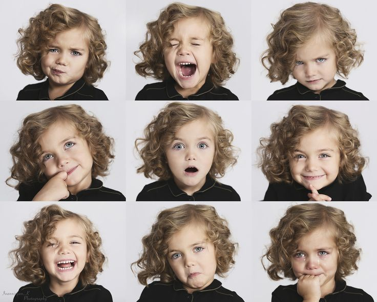 открытка картинки эмоциональное состояние детям испанки